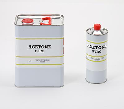 18 Acetone_073